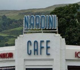 Nardini