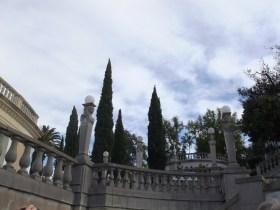 hearst-castle-6