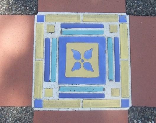 tile-detail