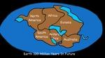 Earth_100_million_years_future