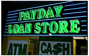payday-loans-sign