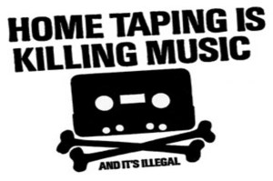 home_taping_is_killing_music_logo