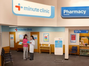 MinuteClinic-7