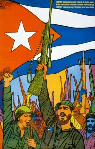 fidel-posters-slide-oxy2-articlelarge