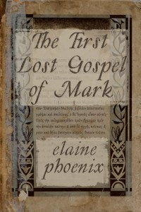 first lost gospel mark_ebook