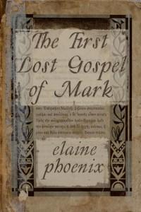 first lost gospel mark_ebook