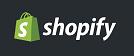 Shopify online shopping cart