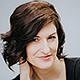 Interview with Lisa van Reeuwyk Bloom Lisa