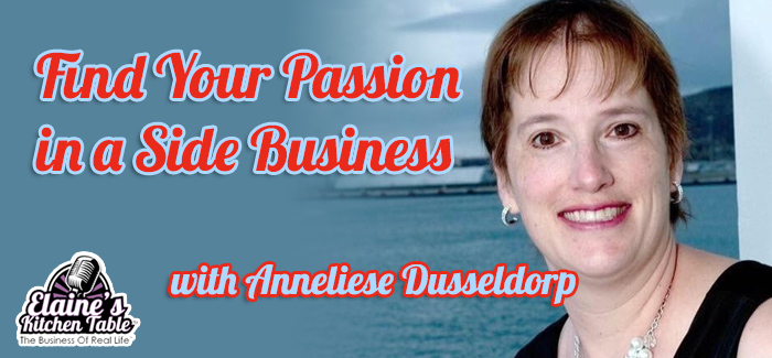 Send Out Cards Business Anneliese Dusseldorp