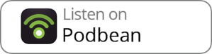Elaine's Kitchen table Podcast Podbean