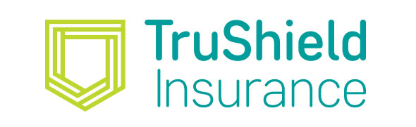 TruShield Insurance Elaine's Kicthen Table Podcast