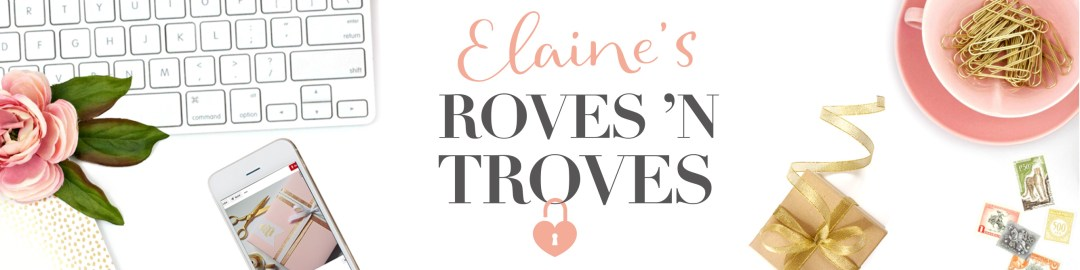 rovesntroves-blog-banner