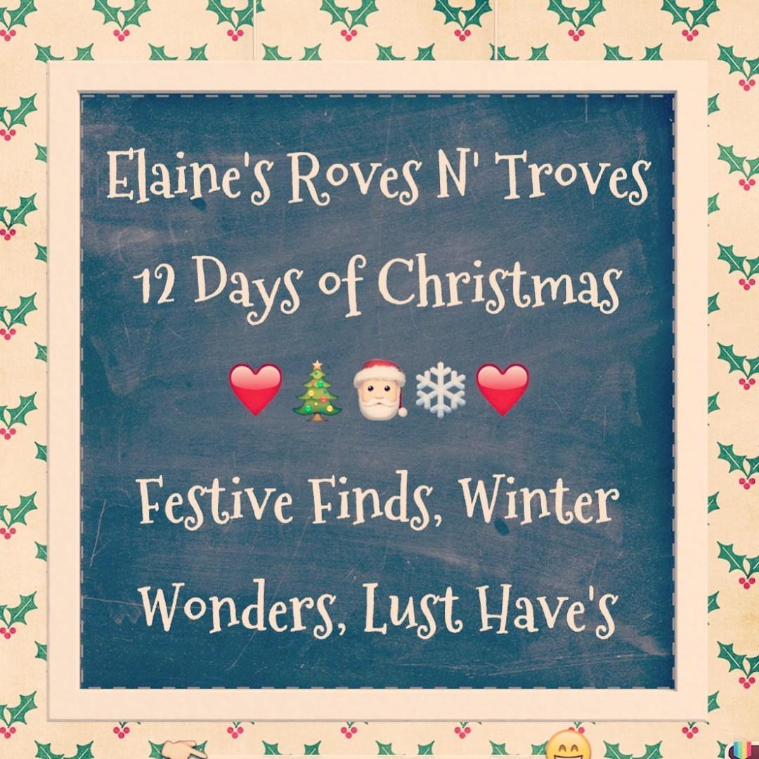 12-days-of-christmas-elainesrovesntroves