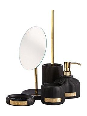 biba-boudoir-accessories-range-elainesrovesntroves