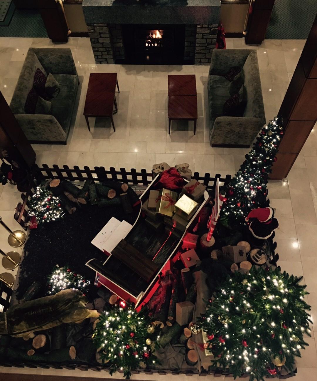 druids-glen-christmas-grotto-elainesrovesntroves