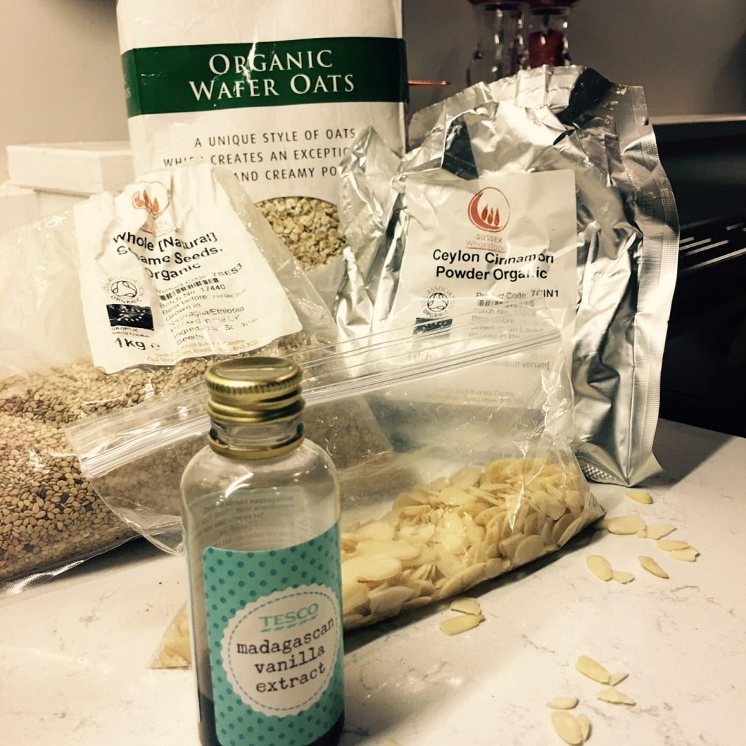 porridge-essentials-hygge-breakfast-elainesrovesntroves