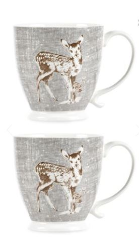 reindeer-cups-next-9-elainesrovesntroves