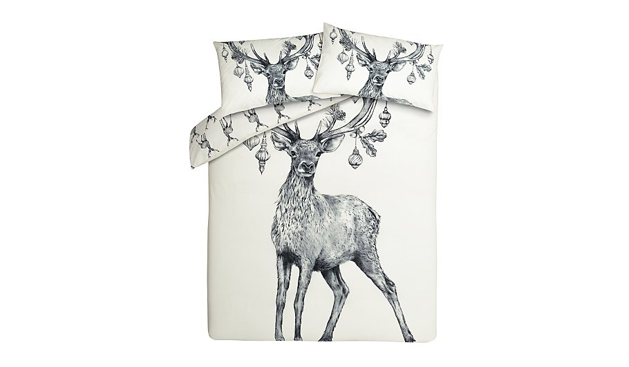 Festive Homeware Accessories – Day 2