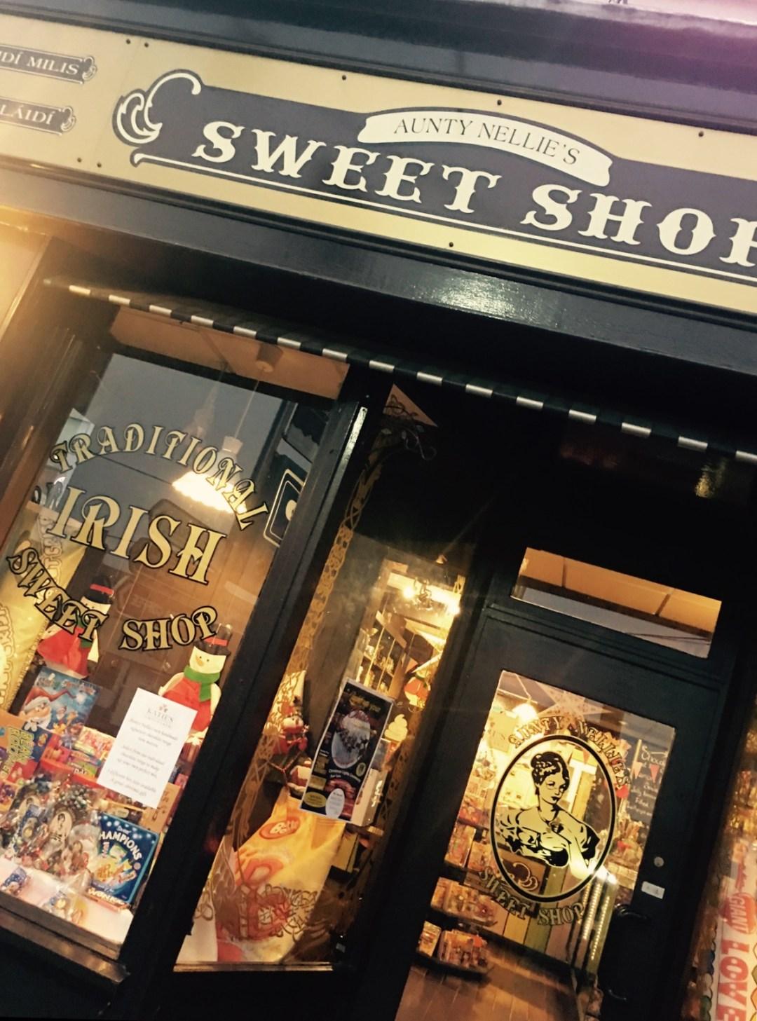 sweet-shop-greystones-elainesrovesntroves