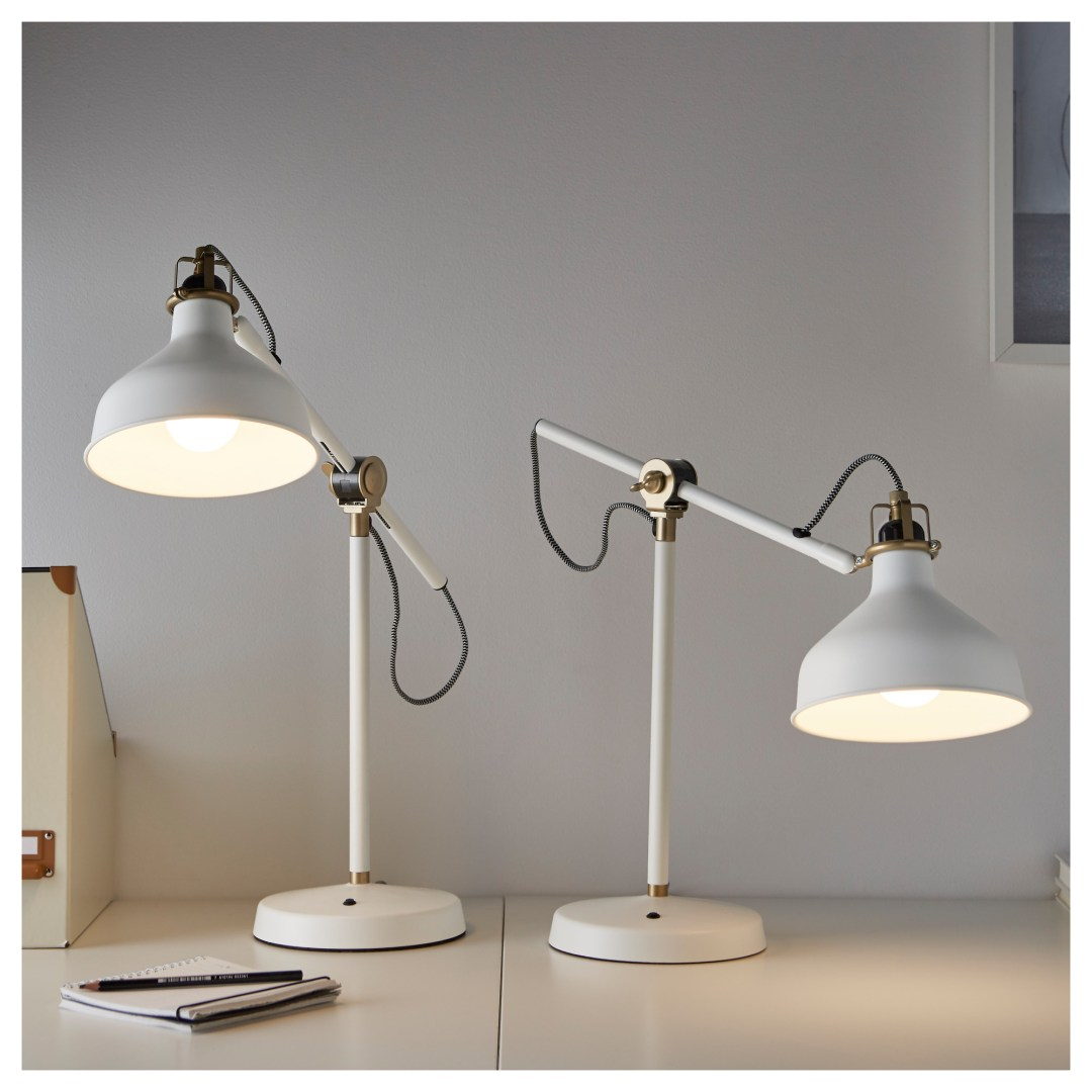 ranarp-work-lamp-off-white__0473989_pe614864_s5