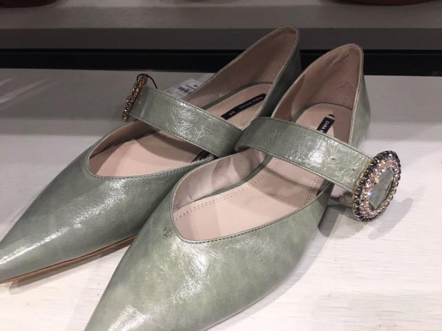 green shoes zara.jpg