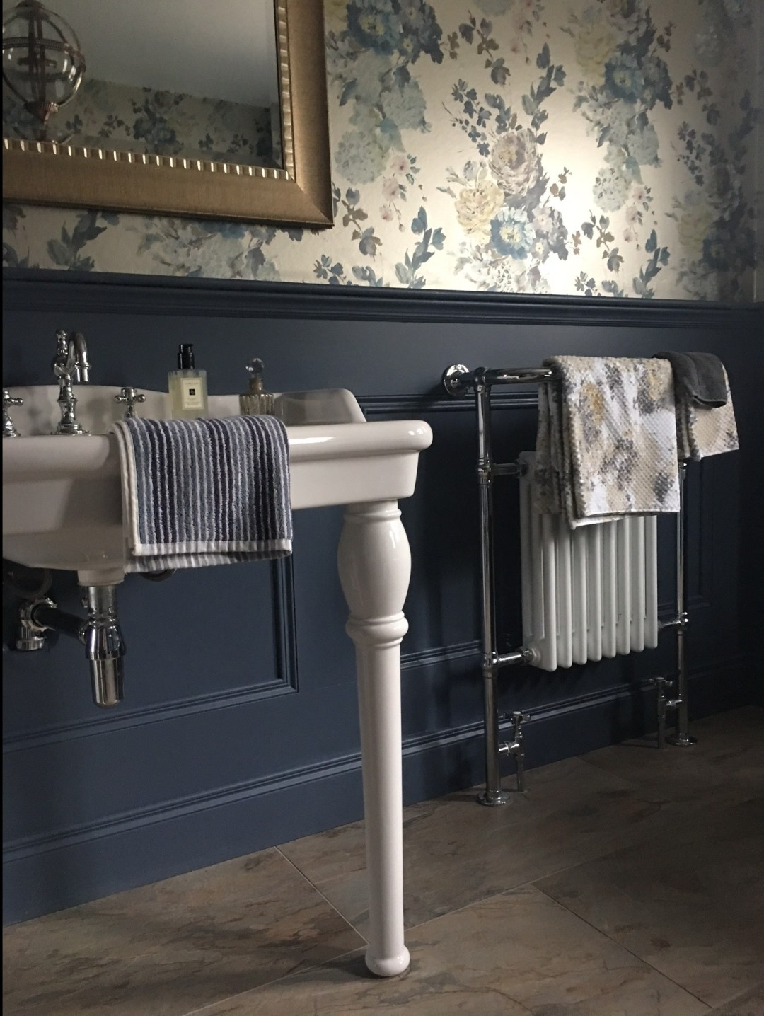 bathroom-interior-design.jpg