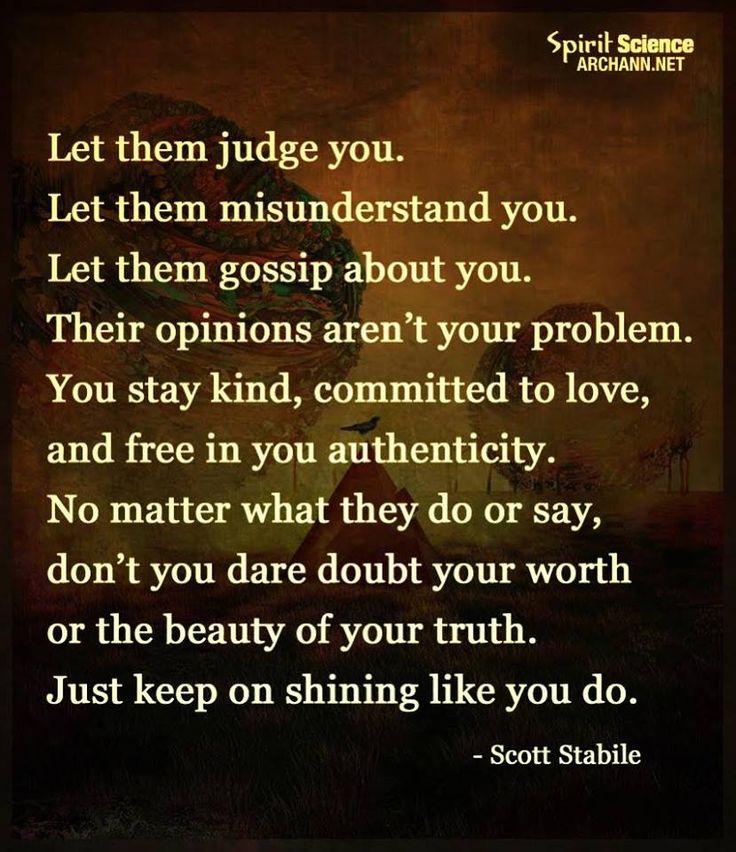 600d4ba3ea554c39da22cc9ee6f6dd17--ignorance-quotes-so-true-quotes