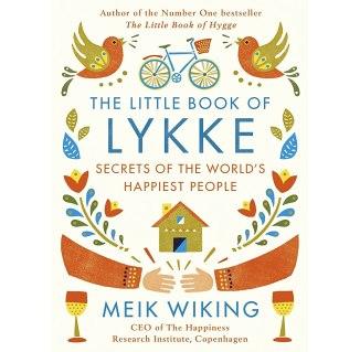 1151084_oliver-bonas_homeware_the-little-book-of-lykke