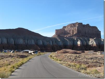 Goblin Valley State Park Utah (3/6)