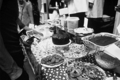 bake sale-money