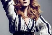 Adele în ie