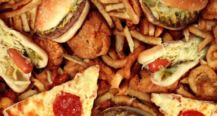 alimente care te pot face bolnav