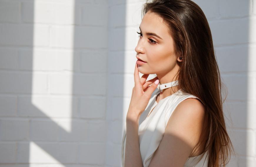 Estrogenul este principalul factor favorizant în cancer.Sauna cu infraroșii și enzimele digestive în tratarea cancerului