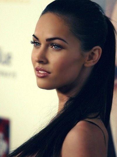 20 Cele mai frumoase femei din lume 2