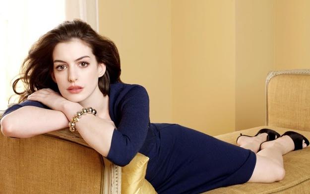 20 Cele mai frumoase femei din lume 14