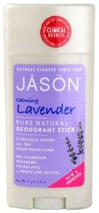 Jason-Deodorant-Stick-Calming-Lavender-078522090656