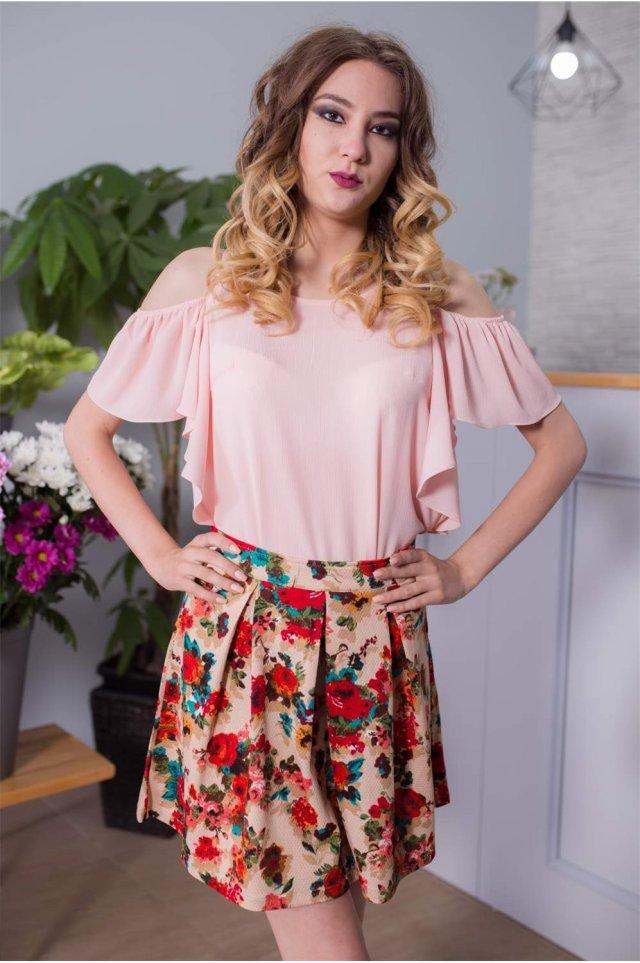 bluza-voal-creponat-rose
