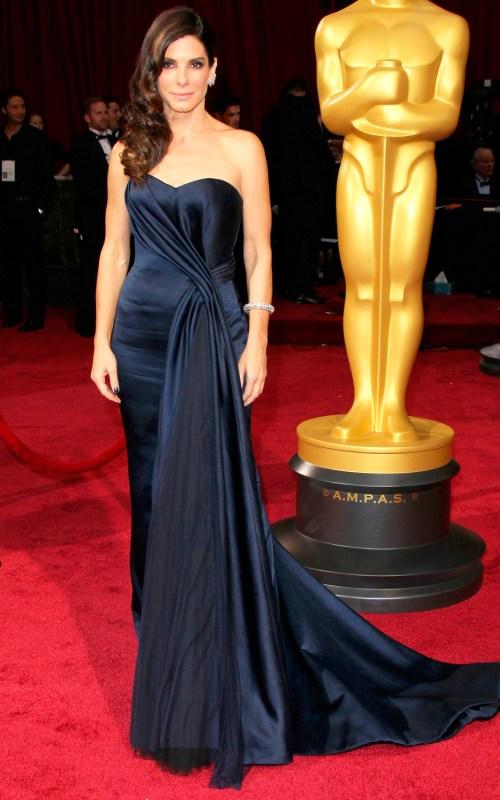 12 dintre cele mai scumpe rochii din toate timpurile(Galerie FOTO) 3