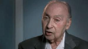 Dr. Abram Hoffer și medicina ortomoleculară