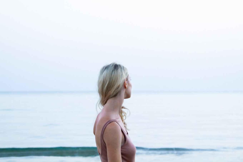 sănătatea sistemului digestiv și analiza mineralelor din păr