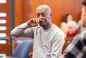 Despăgubiri de 289 milioane de dolari pentru un bărbat cu limfom non-Hodgkin din cauza Roundup