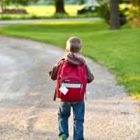 Copil de 9 ani cu ADD cu hiperactivitate comportamentală -1 studiu de caz
