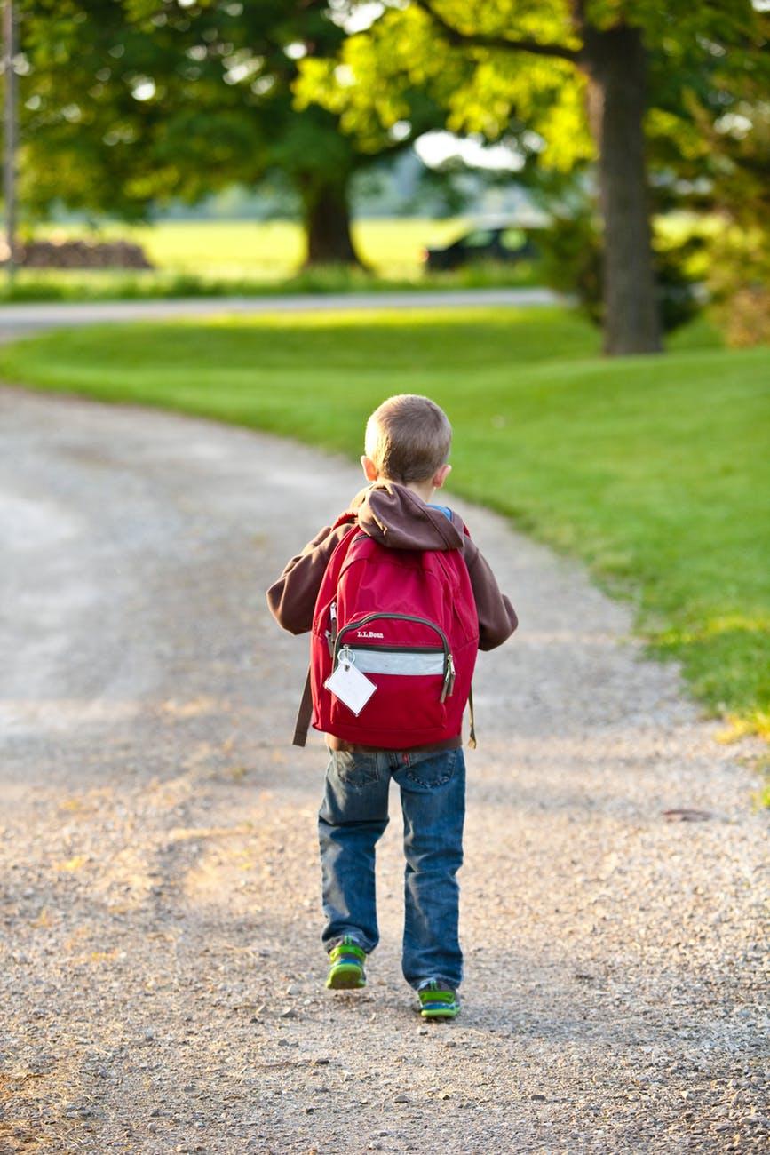 Copil de 9 ani cu ADD cu hiperactivitate comportamentală -studiu de caz