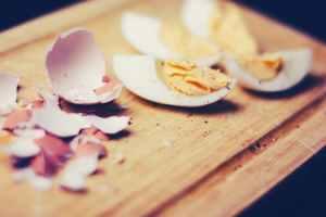Cojile de ou și cele 15 utilizări