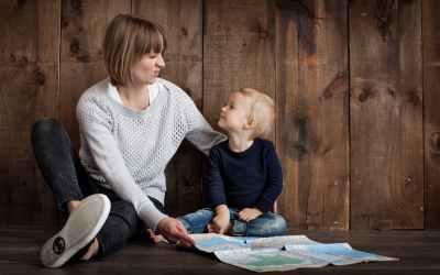 Excesul de cupru-Implicațiile psihologice pentru copii, adolescenți și adulți 1