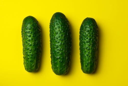 food-vegetables-cucumbers.jpg
