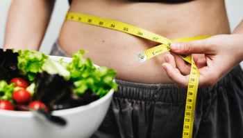 Greutatea ideală, grăsimea și indicele de masă corporală 1