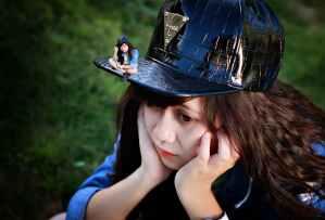 Anxietatea în adolescență și cele 6 Semne ascunse