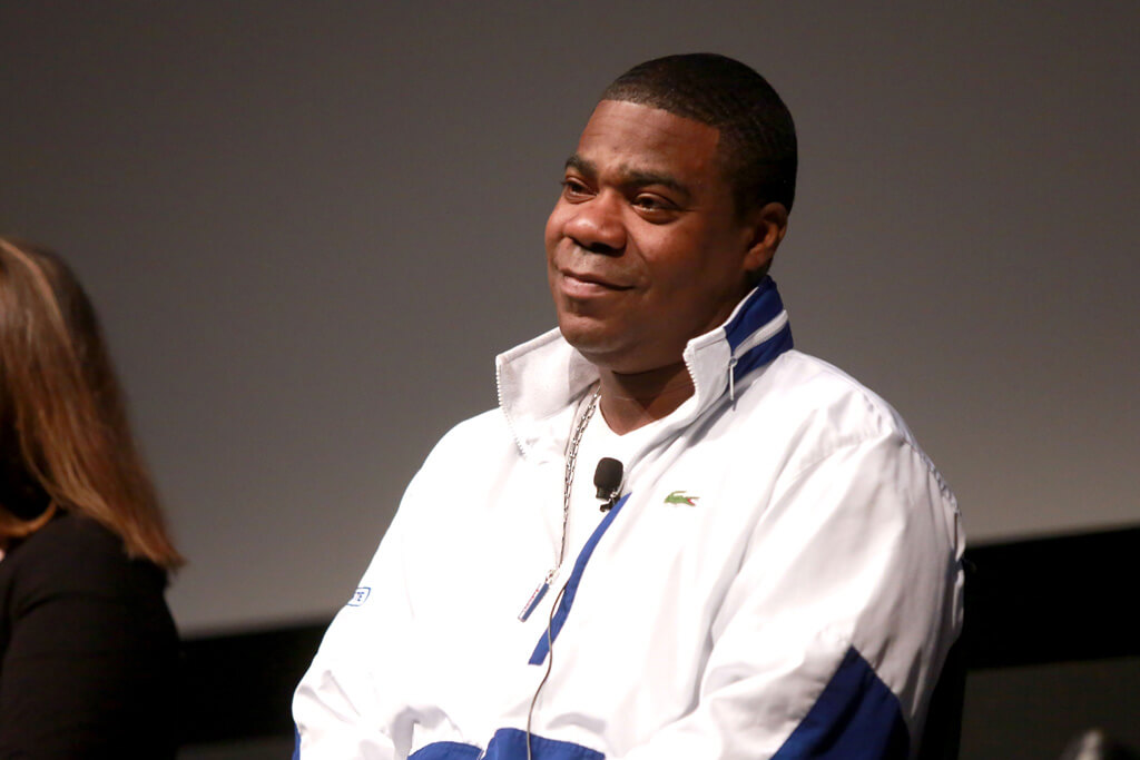 tracy-morgan-accident-34474.jpg