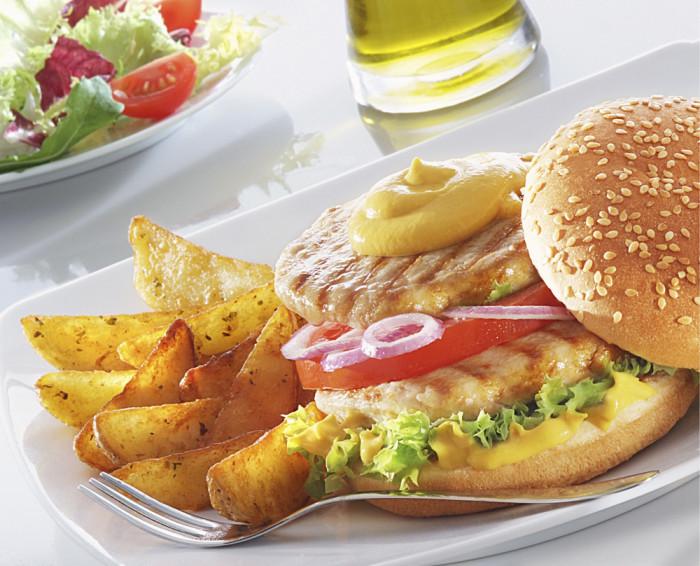 american-diet-e1451610678438.jpg